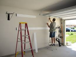Garage Door Company Phoenix