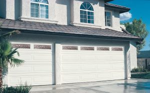 Electric Garage Door Phoenix
